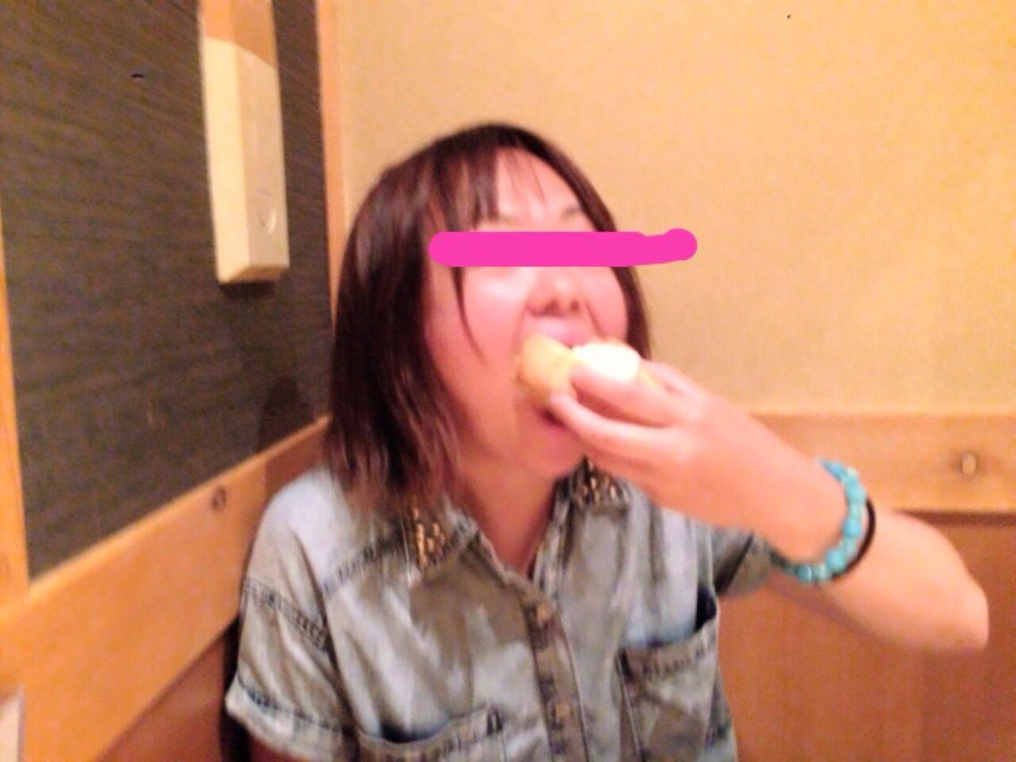 2014-08-07-10-04-52